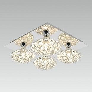 PREZENT TAURO stropné svietidlo