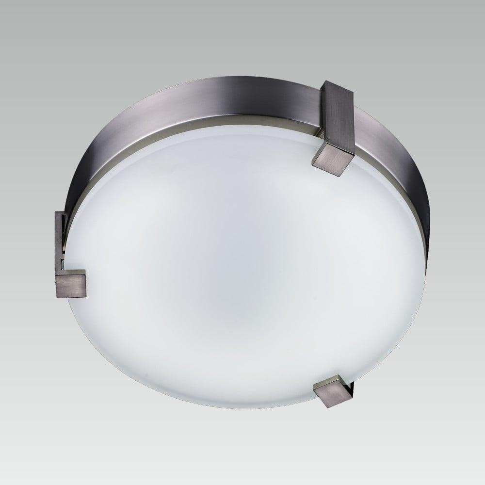 PREZENT CLIP   NS/WHITE 62002