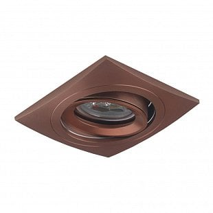 EMITHOR DOWNLIGHT COPPER