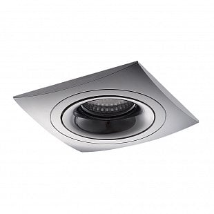 EMITHOR DOWNLIGHT CHROME
