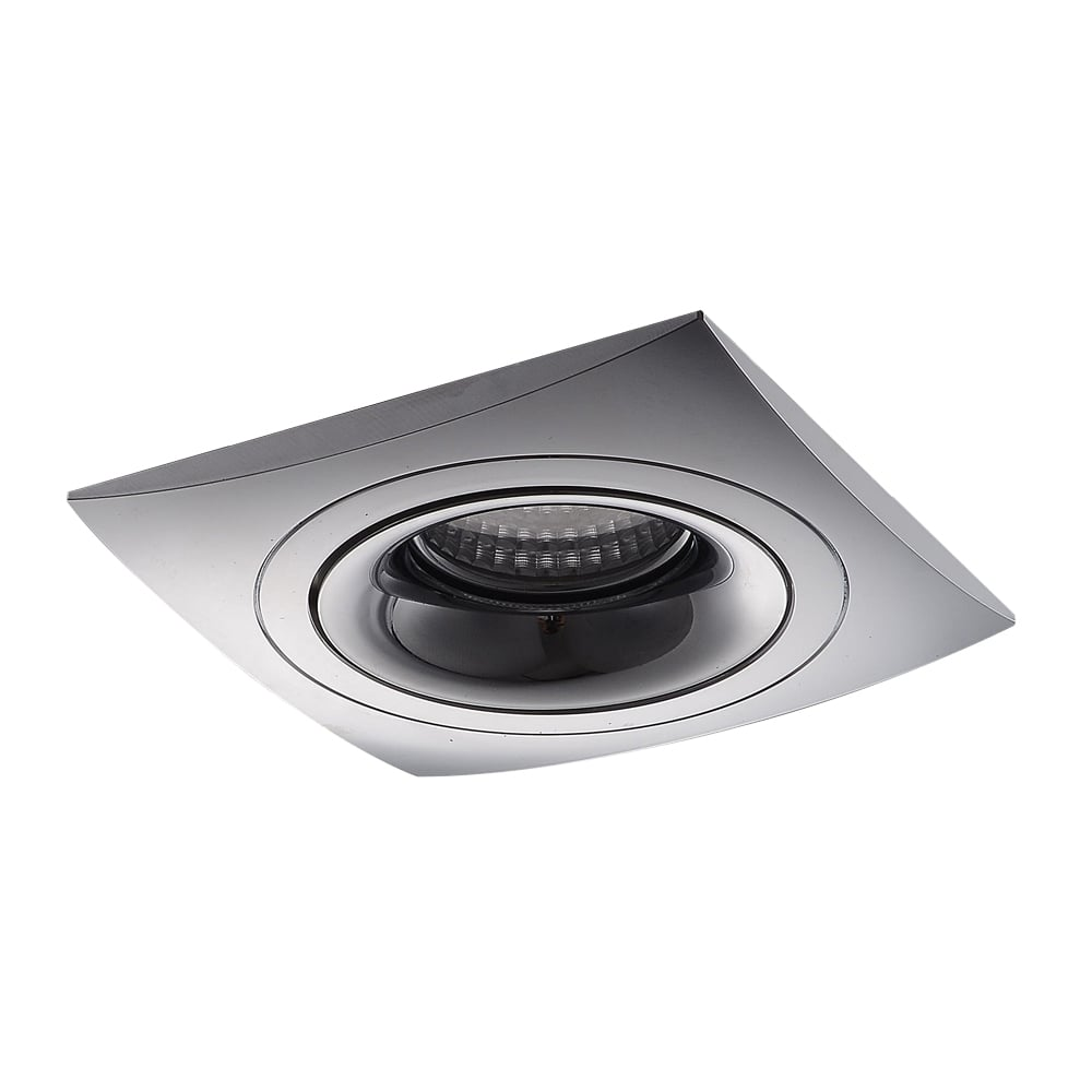 EMITHOR DOWNLIGHT CHROME 71082