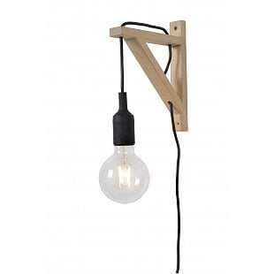 LUCIDE FIX Wall Light E27