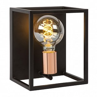 LUCIDE ARTHUR Wall light