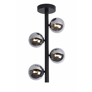 LUCIDE TYCHO Ceiling Light