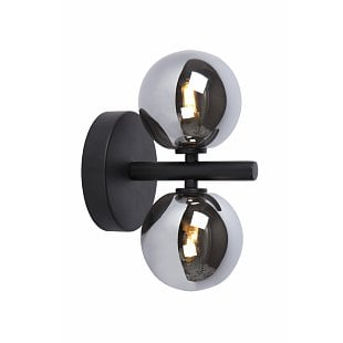 LUCIDE TYCHO Wall light