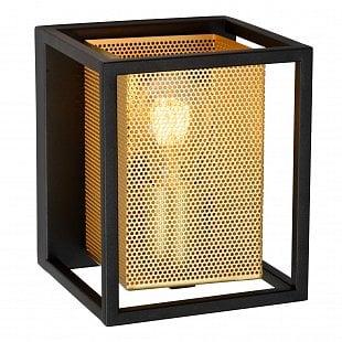 LUCIDE SANSA Wall light
