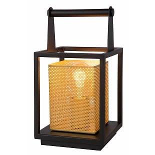 LUCIDE SANSA Table lamp