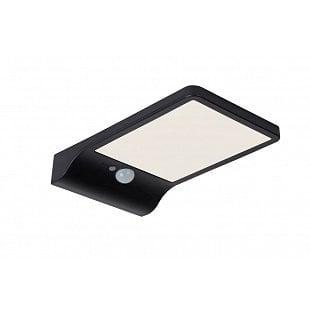LUCIDE BASIC Solar+Sensor