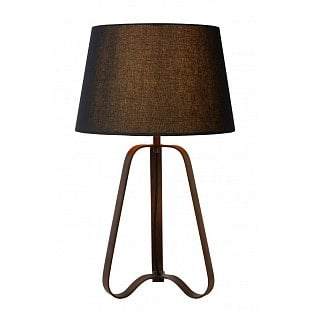 LUCIDE CAPUCINO Table lamp