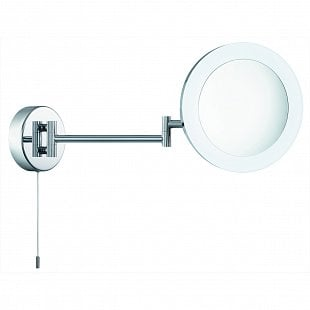 SearchLight BATHROOM MIRROR