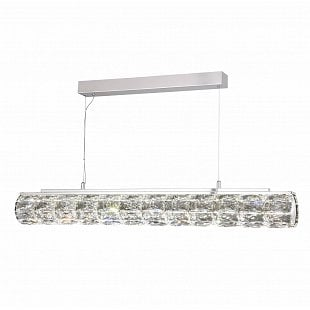 SearchLight REMY PENDANT CRYSTAL