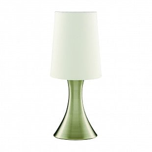 SearchLight TOUCH TABLE LAMP