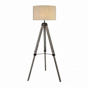 SearchLight TRIPOD EASEL