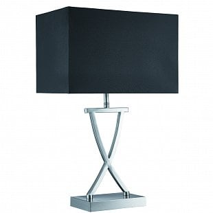 SearchLight CLUB TABLE LAMP