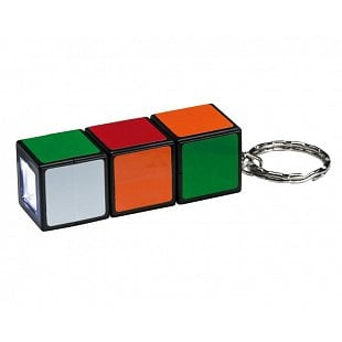 PAULMANN baterka Magic Cube