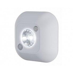 PAULMANN Motion Sensor Light