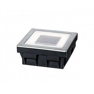 PAULMANN Solar Cube LED