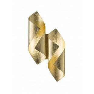 WOFI Safira zlatá
