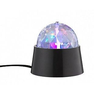 WOFI Magic LED ACTION