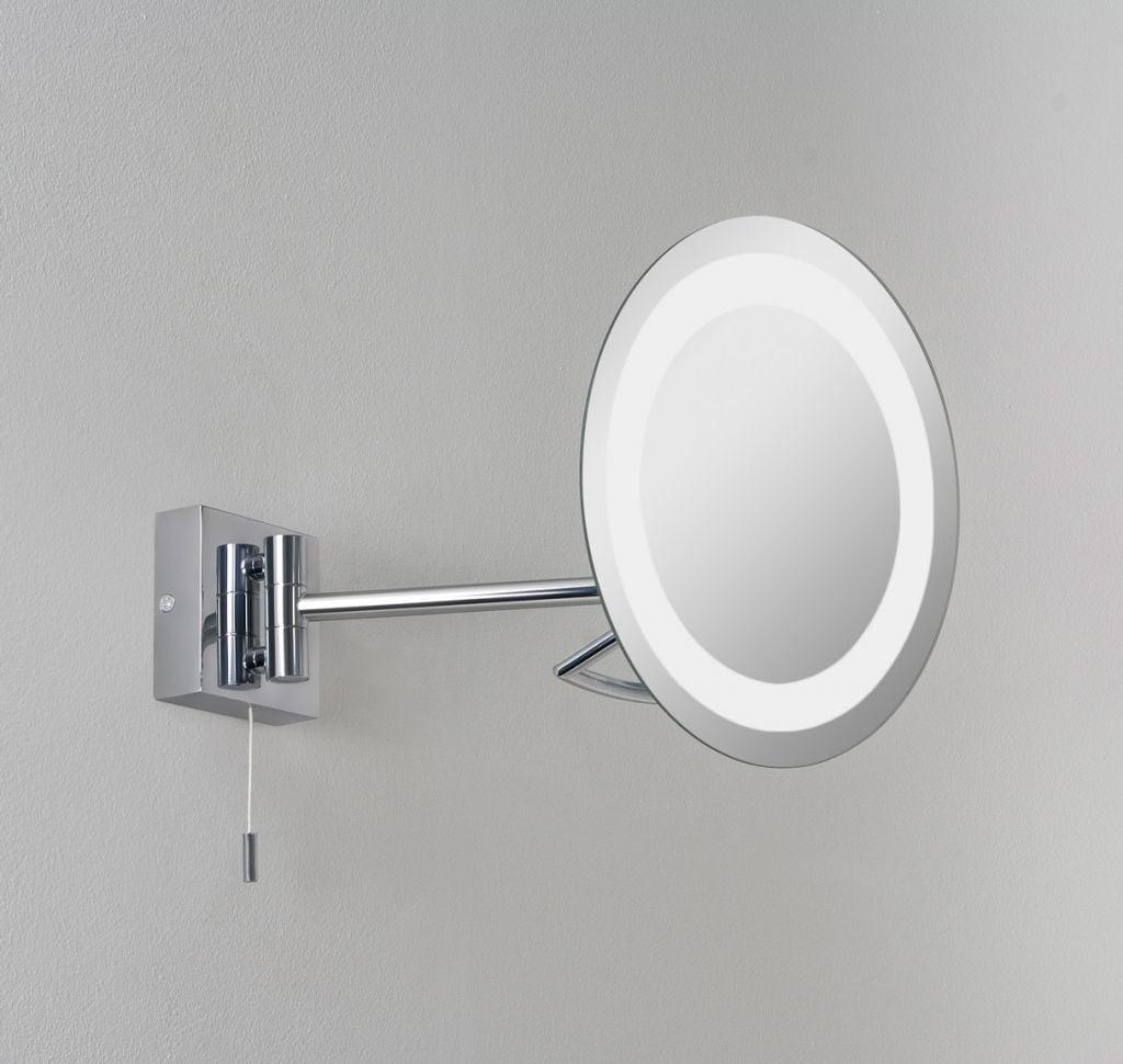 ASTRO Gena mag. mirror 1097001