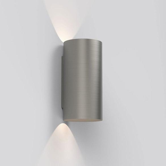 ASTRO Yuma 240 LED   1399011