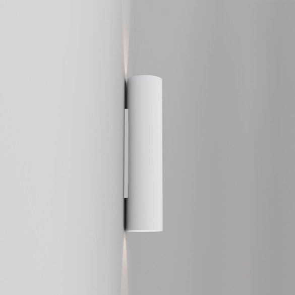 ASTRO Yuma 300 LED   1399001
