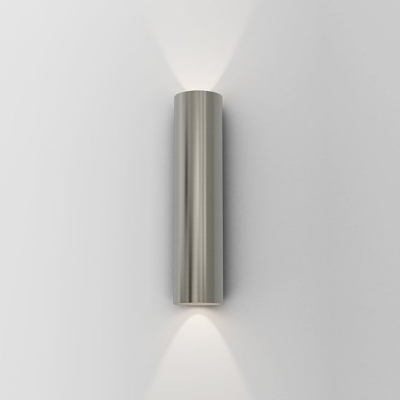 ASTRO Yuma 300 LED   1399003