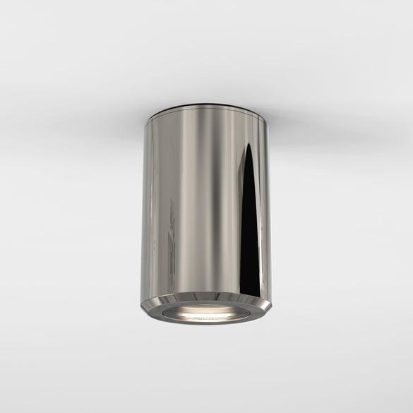 ASTRO Jura Surface Nickel 1375004