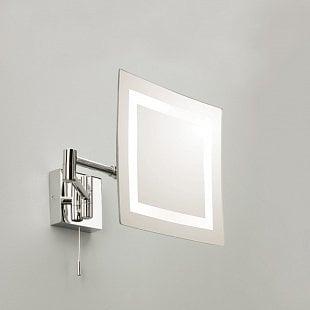 ASTRO Torino  vanity mirror
