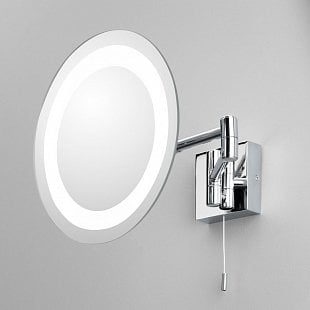 ASTRO Genova vanity mirror