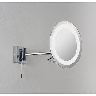ASTRO Gena mag. mirror