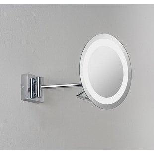 ASTRO Gena Plus vanity mirror