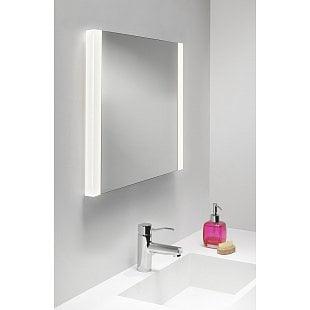 ASTRO Calabria Mirror