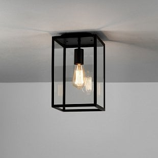 ASTRO Homefield  Ceiling BK