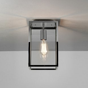 ASTRO Homefield  Ceiling PN