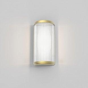 ASTRO Versailles 250 LED