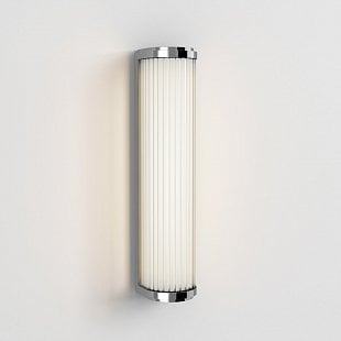 ASTRO Versailles 370 LED