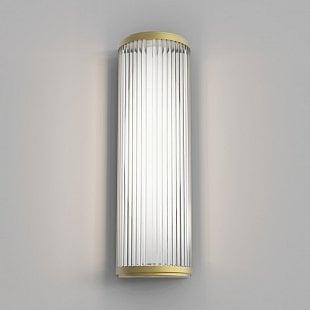 ASTRO Versailles 400 LED