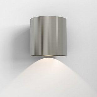 ASTRO Yuma 120 LED