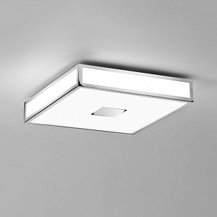 ASTRO Mashiko 400 Square LED