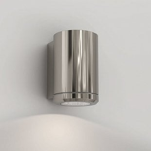ASTRO Jura Single Nickel