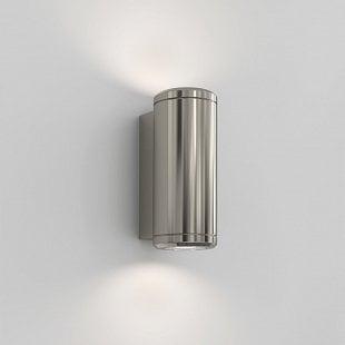 ASTRO Jura Twin Nickel