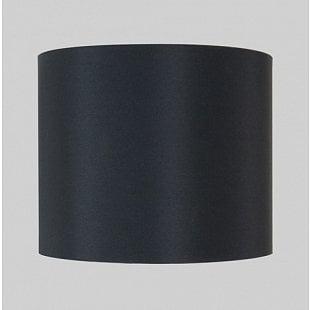ASTRO Drum 150 black shade