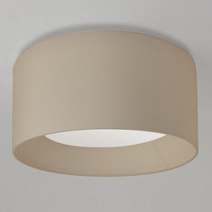 ASTRO Bevel Round Large Oyster