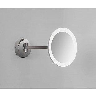 ASTRO Mascali mirror