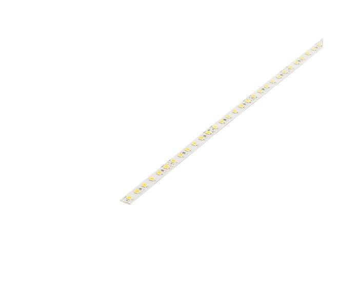 SLV Profilový pásek SELECT 120, 24V, 8mm x 5m, 2700K, 700lm/m 552682