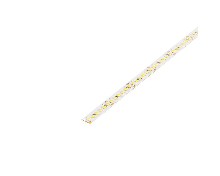 SLV Profilový pásek STAND 180, 24V, 10mm x 3m, 2700K, 750lm/m 552772