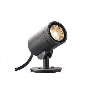 SLV HELIA LED 3000K 35° IP55