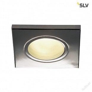SLV DOLIX  QR-C51