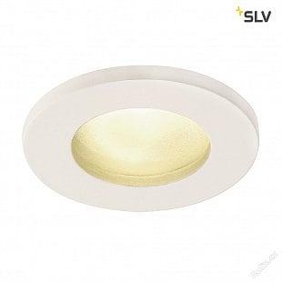 SLV DOLIX OUT QPAR51, bílá
